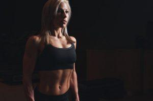 Wunderwerk Mensch Muskeln