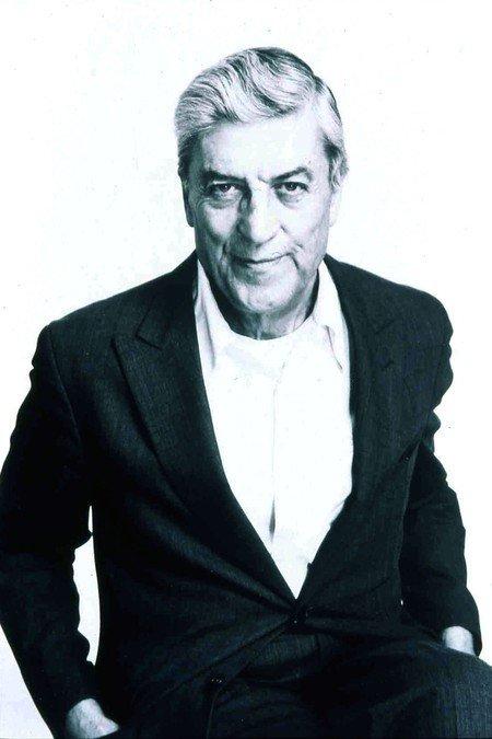 Nino Cerrutti